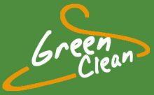 logo ORANGE WHITE